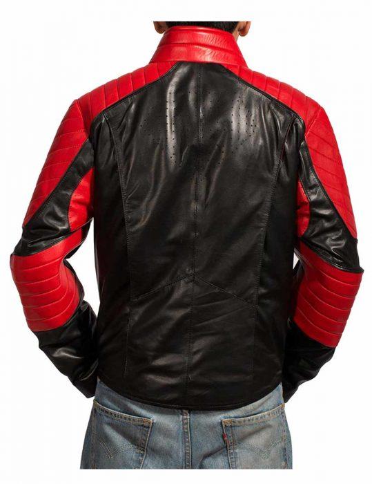 smallville red black jacket 539x700